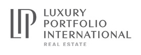 luxury_portfolio_logo