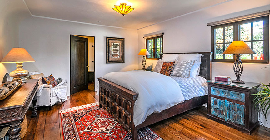 1540-knoll-bedroom1
