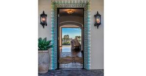 1540-knoll-door