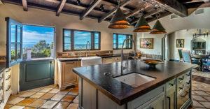 1540-knoll-kitchen1