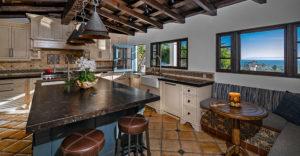 1540-knoll-kitchen2