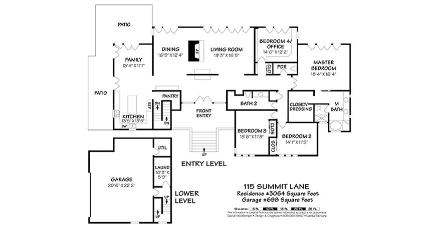 155_summit_floorplan