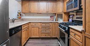 323-ladera-kitchen