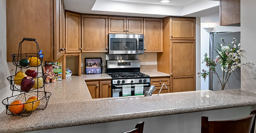 323-ladera-kitchen2