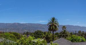 323-ladera-view