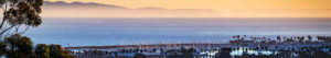 knight_real_estate_group_harbor_sunset_bg_cropped