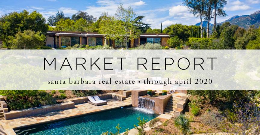 market-report-apr2020