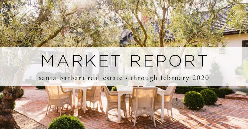 market-report-feb2020