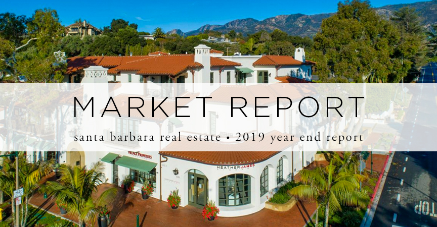 market-report-jan2020