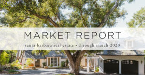 market-report-march2020