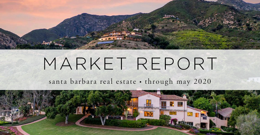 market-report-may2020