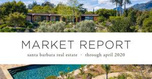 market_report_42020
