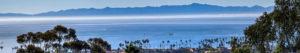 ocean_view_parallax_bg_cropped