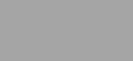 village-properties-logo