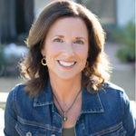 Kelly Knight Santa Barbara Realtor