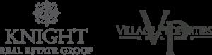 knight_real_estate_group_vp_logo