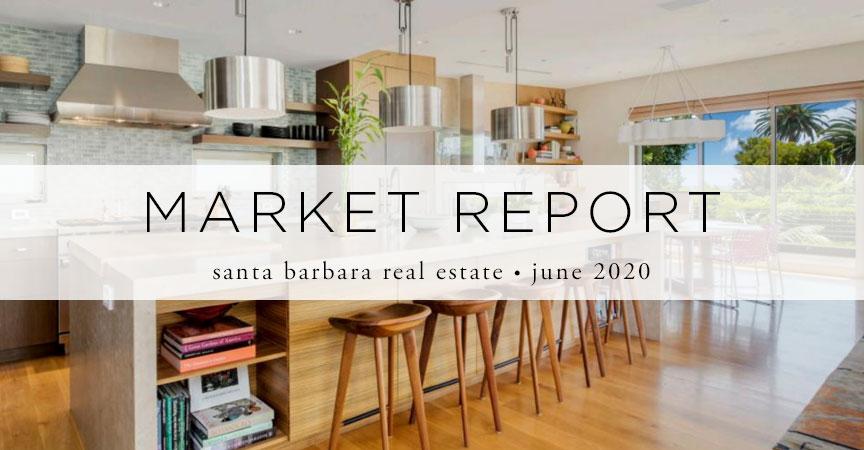 market-report-june2020