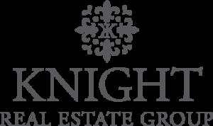Knight Real Estate Group Santa Barbara