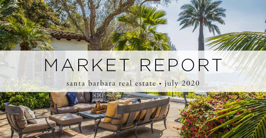 market-report-july2020