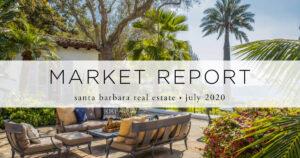 market_report_july2020_og