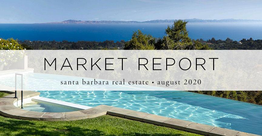 market-report-august2020