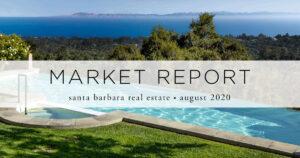 market_report_august2020_og