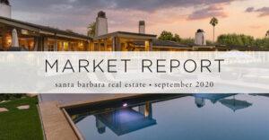 market_report_september2020