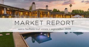 market_report_september2020-og