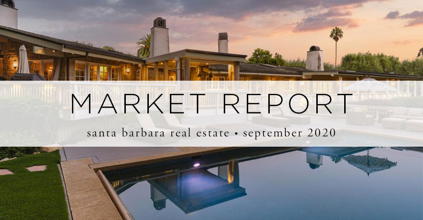 market-report-september2020