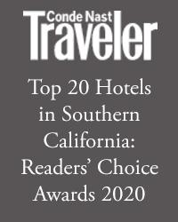 readers-choic-awards