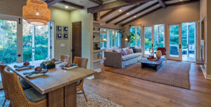 Getting-Your-Santa-Barbara-Property-Ready-for-Market