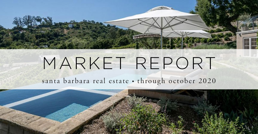 santa-barbara-market-report-october2020