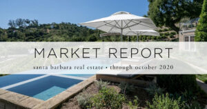 santa_barbara_real_estate_market_report_october2020_og