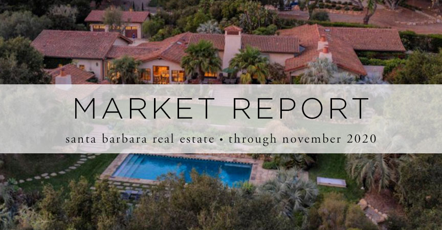 market-report-nov2020