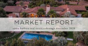 market_report_nov2020_og