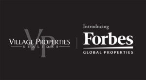 Introducing Forbes Global Properties