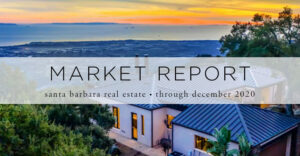 market-report-dec2020