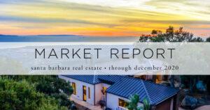 market_report_dec2020_og