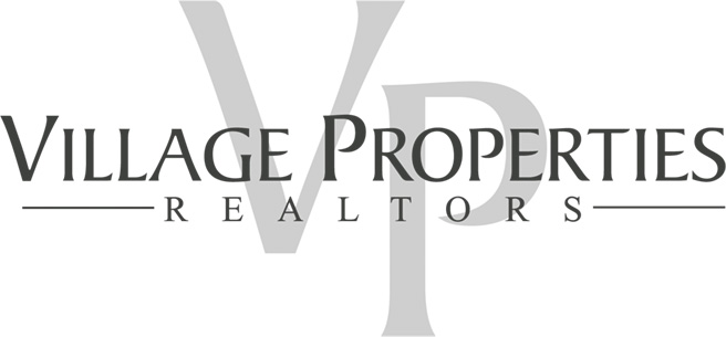 village_properties_about_logo