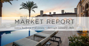 real-estate-market-report-january-2021