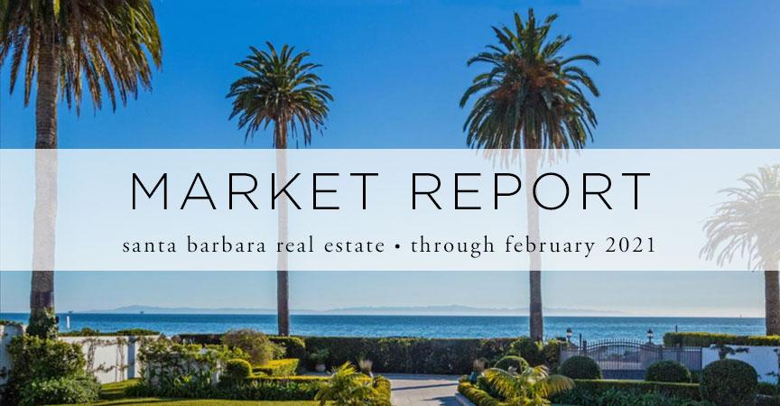 market-report-feb2021