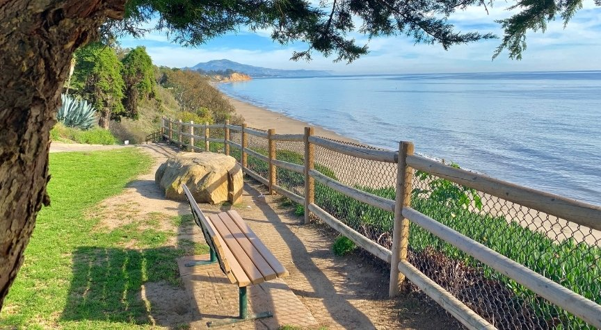 Summerland – A Santa Barbara County Gem
