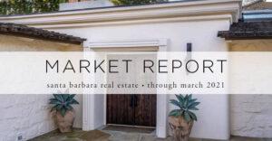 market-report-mar2021