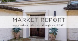 market_report_mar2021_og