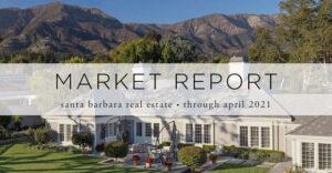 market-report-april-2021