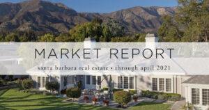 market_report_apr2021_og