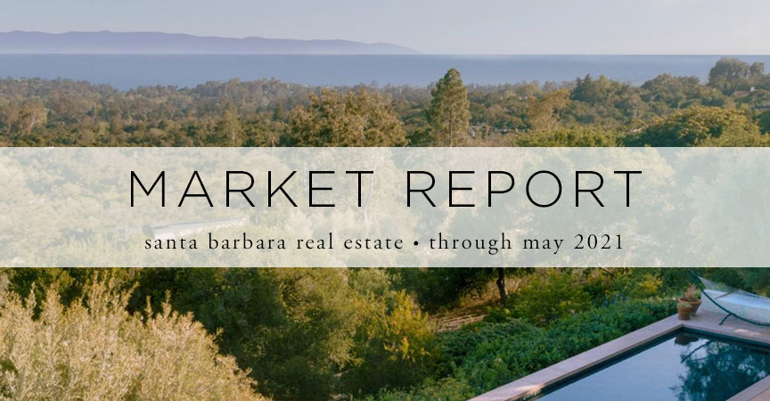 market-report-may-2021