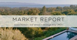 market_report_may2021_og