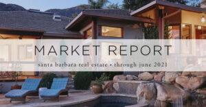 market-report-june2021