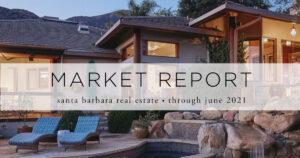 market_report_june2021_og